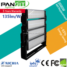 IP67 High Power LED Flood Light with Nichia LEDs