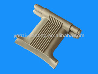 Stainless Steel Investment Casting Products