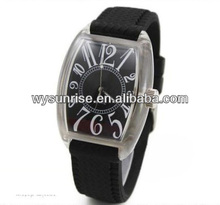 cheap new winner brand trend japanese movt wrist watches for men