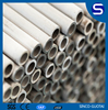 /product-detail/304-stainless-steel-pipe-price-per-meter-price-manufactor-1935647839.html