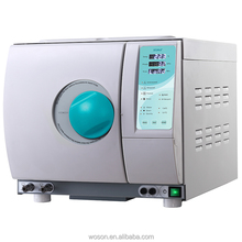 Vacuum Autoclave Machine /Dental autoclave Machine