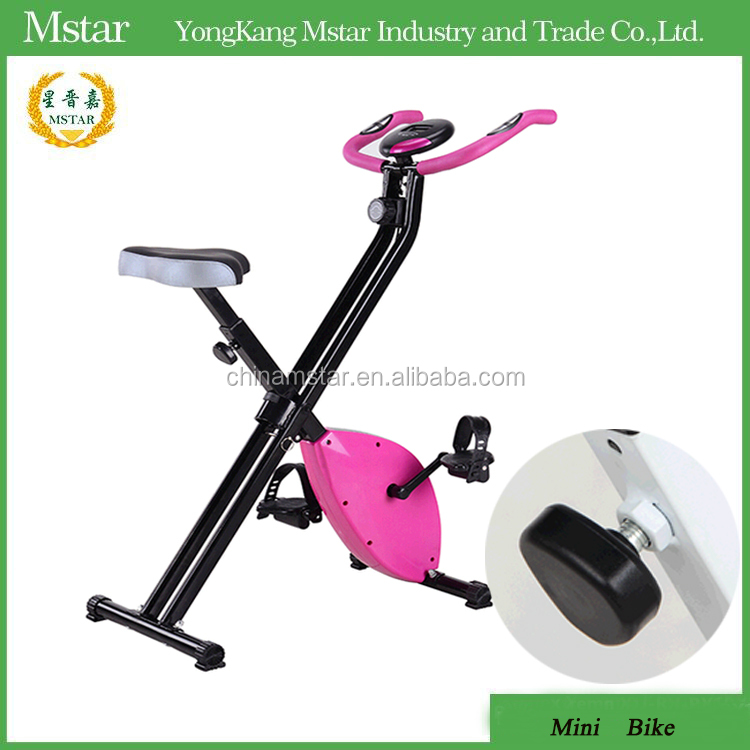 Household new exercise bike and parts best price