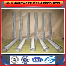 High Safety Property 350 Mesh Stainless Steel Wire Mesh In Anping