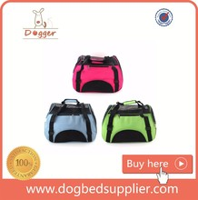 Oxgord Soft-Sided Cat DogTravel Pet Carrier Bag/Puppy Crates Pet Crates/dog crates for sale