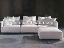 2014 Fashionable top sale modern furniture philippine narra furniture D-12