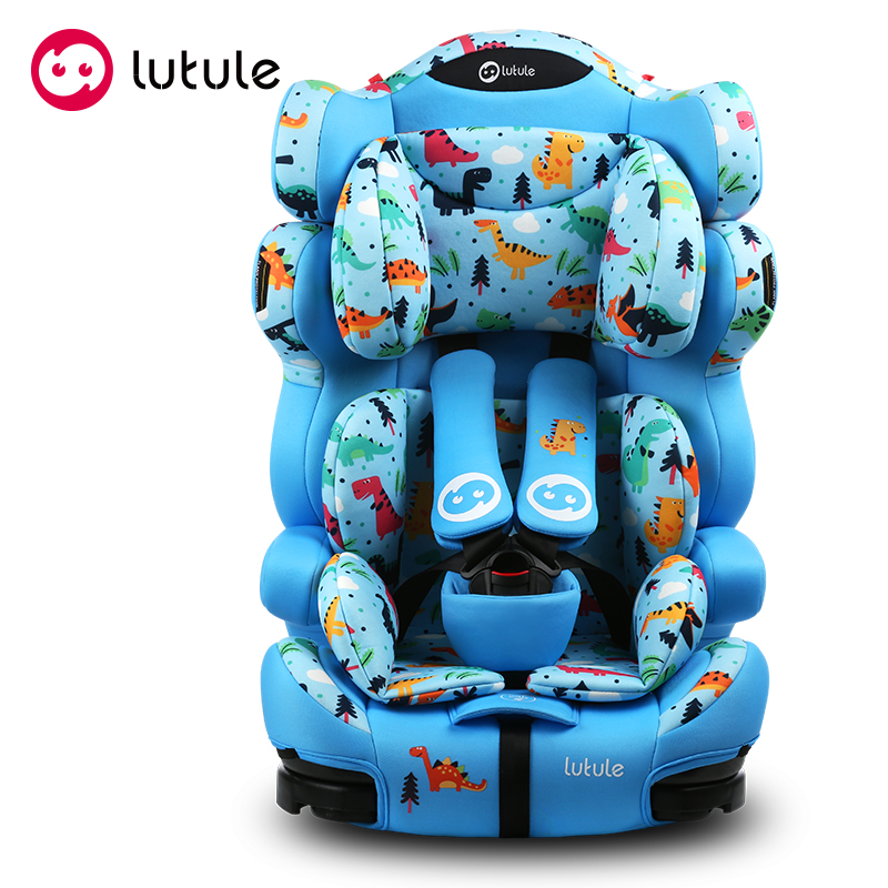Stocks available Manufacturer fast Delivery organic baby car seat