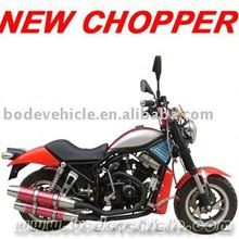 70CC KID CHOPPER (MC-645)