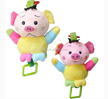 2016 sale hot baby musical hanging toys