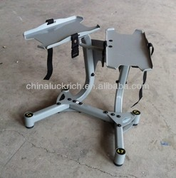Adjustable Dumbbell Set Stand for Dumbbell Set 1090 & Dumbbell 552 Set