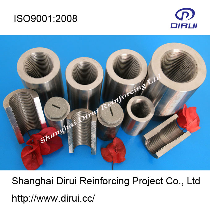 Building material prices in nigeria steel pipe coupling for Constructions, bridges, subway