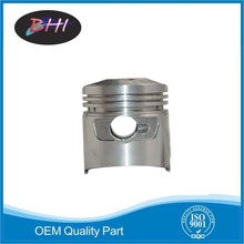 Factory direct autocycle engine piston, motorcycle body parts