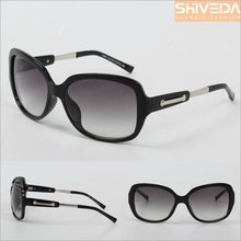 2012 ladies designer fashions online sunglass