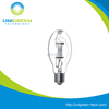 ED28 250W Metal Halide Lamp