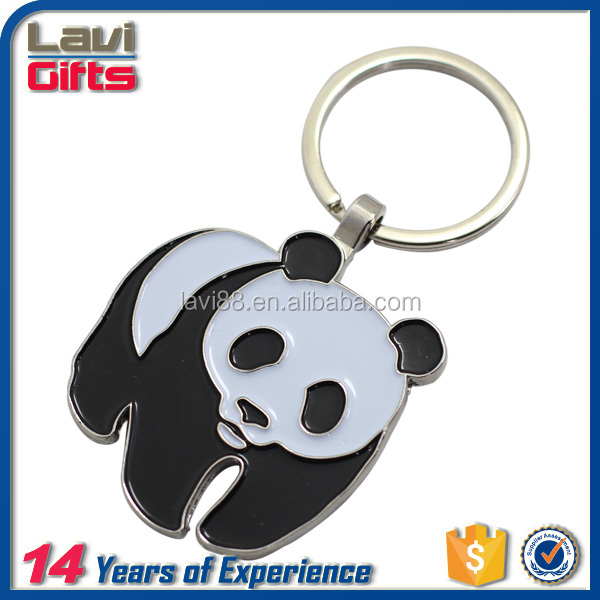 Low price of keychain making supplies