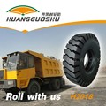 No blemished 10.00-20 tires used for dump truck
