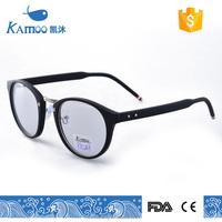 Cheap Eyeglasses Optical Frames, Round Frames eye glasses,Optical Frames Manufacturer In China
