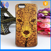 2016 Wholesale Cell Phone Accessories Iface Case Animal Mobile Phone Case For Iphone 6/6 Plus