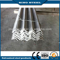 Made in China popular angle bar specification