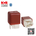 4pin 40A Automotive Relay (NRA17)