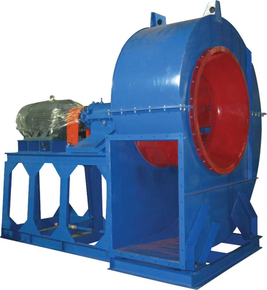 Extractor Fans Product : Industrial extractor fans buy