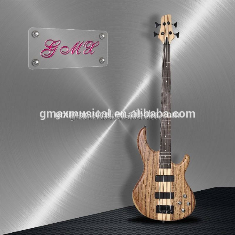 Promotion Various Shape Electric guitar manufacturer china