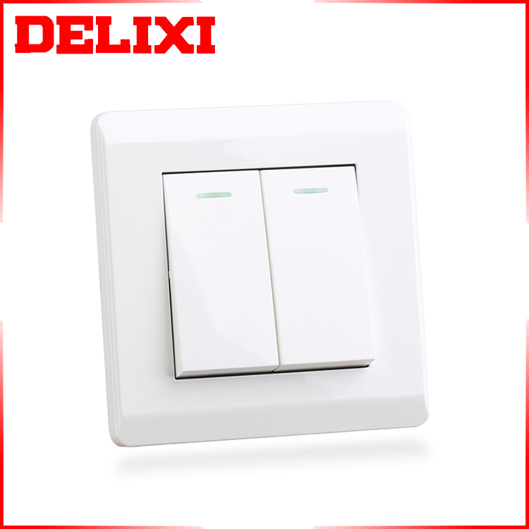 Electrical Switches For Home In India, Electrical Switches For Home ...