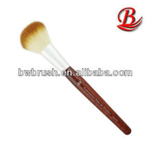 nylon hair makeup brush powder brush