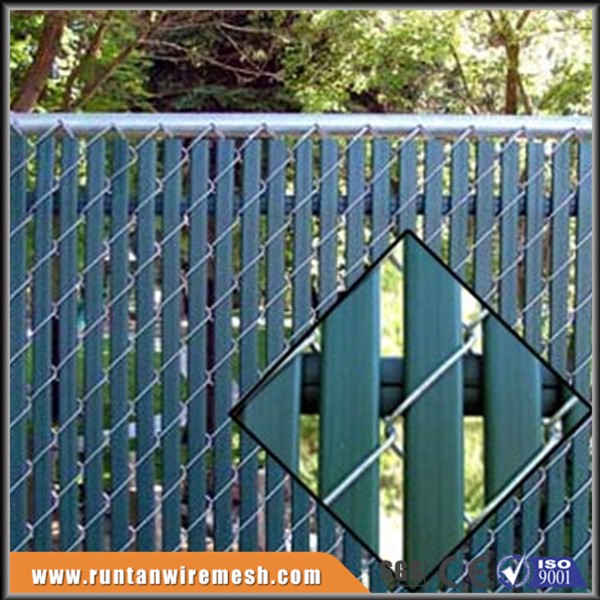 Cheap 6ft Chain Link Fence Plastic Screening Slats - Buy Chain Link ...