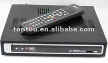 AZBOX EVO XL USB Satellite Receptor TV Receiver for South America