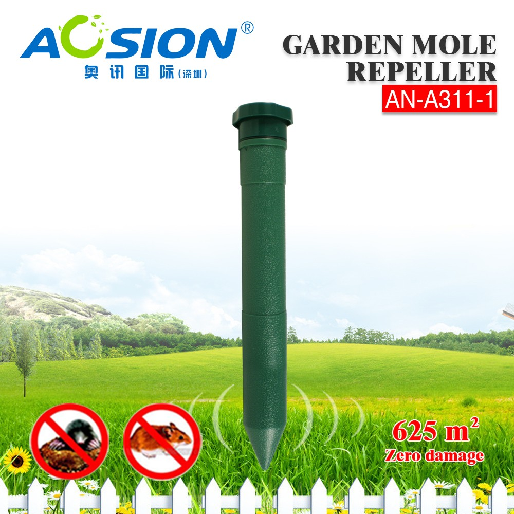 Aosion wholesale alibaba snake catcher stick
