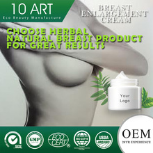 Breast In Pakistan Massager Naturaful Breast Enhancement Cream
