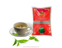 2015 new arrival high quality nutrition chunmee green tea To mali Markets