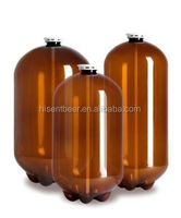20L 30L Draft beer barrel
