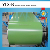 ppgi coil ! cold rolled steel coil/zinc coating/galvanized steel coil as water tanks