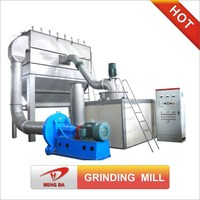 5-20 micron stone powder ,Ultra stong.ultrafine Grinding ultrafine Mill Machine for sale