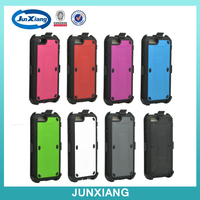 wholesale alibaba kickstand mobile phone accessories for latest iphone 6 cases