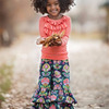New Fall Item Wholesale Kids Clothes