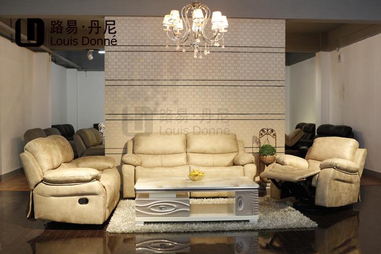 new product memory foam big lots living room furniture