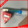 /product-detail/perfect-high-sensitivity-ph-98105-digital-ph-meter-pen-price-60161734267.html