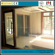 self adhesive switchable pdlc s Switchable Smart Window Film