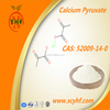 2016 Calcium Pyruvate 60%, pyruvic acid calcium salt