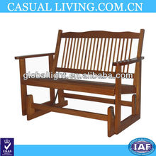 Leisure Rocking Chair
