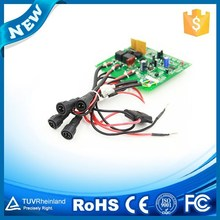 Best Selling Range Rover Side Step Printed Circuit Board Recycling Equipment Pcb Pcba