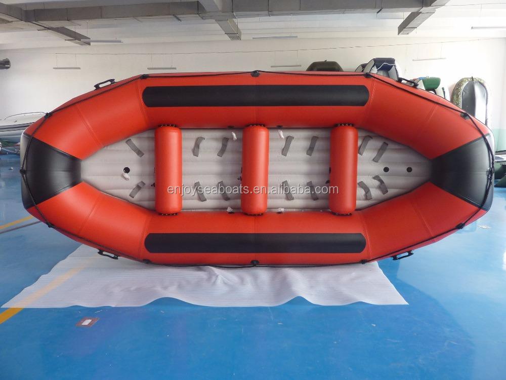 продажа лодок ривера