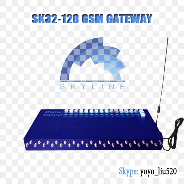 SIP/pri/SS7 E1 T1 gsm voip gateway of call terminal