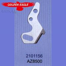 2101156 STRONG.H brand REGIS for YAMATO AZ8500/KZ moving knives industrial sewing machine spare parts