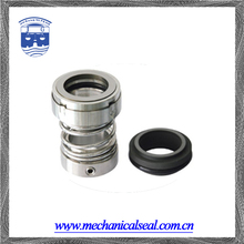 inpro seal hydraulic cylinder seals mechanical pump mechanical seal for pumps