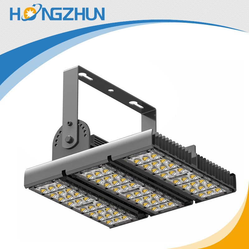 high efficiency low price sd120 90w led tunnel light