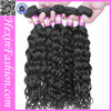 New Fashion Womens Curly Wavy Synthetic Carnival Topper Women Wig