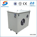 Energy-saving Hydrogen Oxygen Machine/HHO gas generator cutting machine